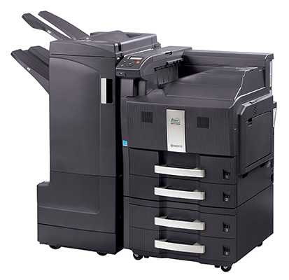 Kyocera fs C8500dn besides Orico 6629us3 C Usb 30 To Sata Dual Bay External Hdd Docking Station likewise Hp Probook 4730s Laptop Rental additionally Ricoh Aficio Sp 8300 Dn Black And White Laser Printer additionally Sharp Mx 3570n. on copier hard drive